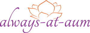 Always-At-Aum Yoga School