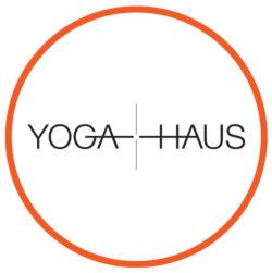 Yoga Haus