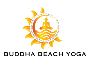 Buddha Beach Hot Yoga